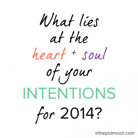 heart-soul-intentions-2014.gif