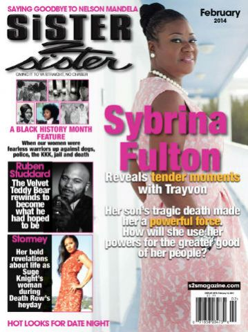 cover_February2014_SybrinaFulton.jpg