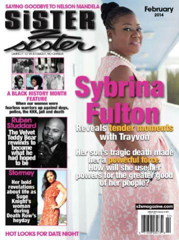 cover_February2014_SybrinaFulton.jpg