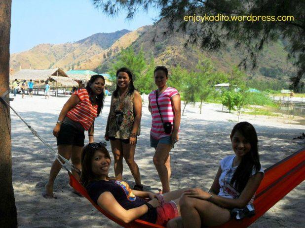 tour package enjoy ka dito anawangin-nagsasa cove -white sand beach and camp relax unwind enjoy 9.jpg