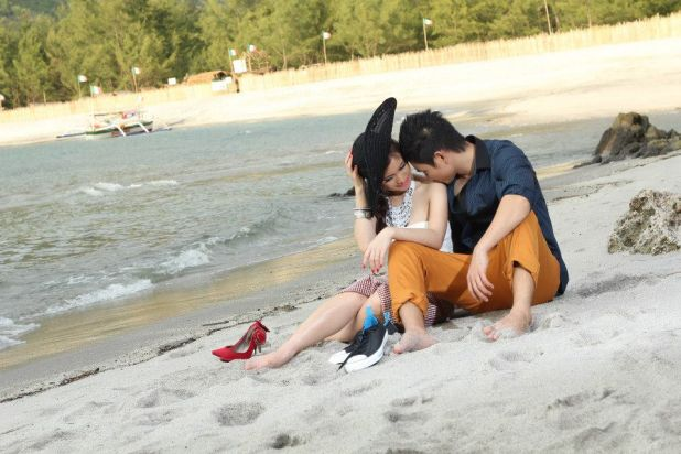 tour package for two couple enjoy ka dito anawangin nagsasa cove white sand beach and camp 15.jpg