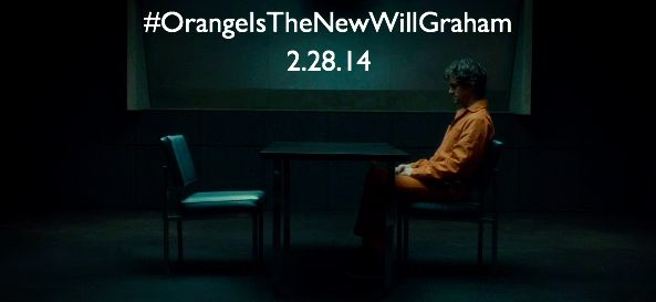 OITNWG hashtag release.png