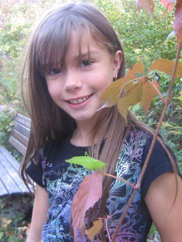 Morgan with katydid.jpg