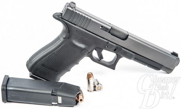 Glock41_c6.jpg