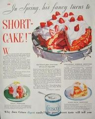 Crisco spring vintage ad.jpg