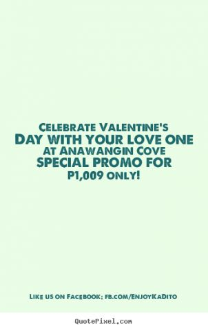 quote-celebrate-valentines_123436-1.png