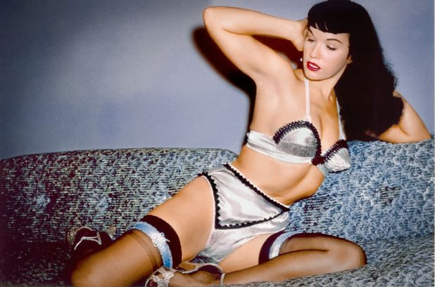 films-bettie_page-Bettie_Page_5.jpg