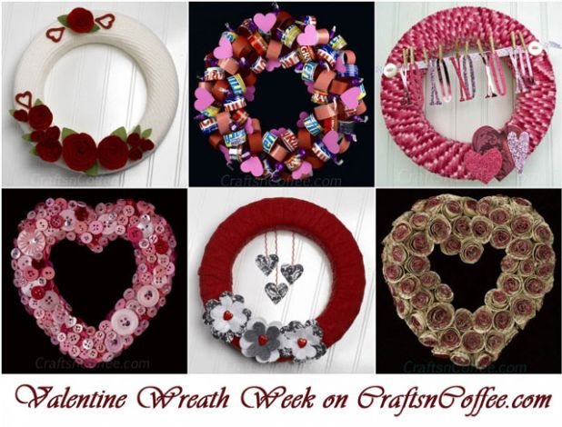 Valentine-Wreath-Tutorials.jpg