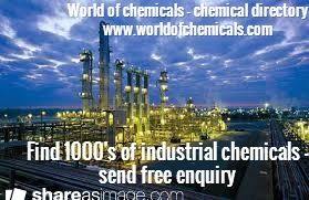 industrial chemicals-1.jpeg