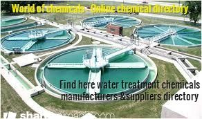 water treatment chemicals.jpeg