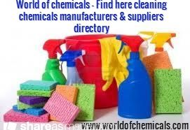 cleaning chemicals -3.jpg