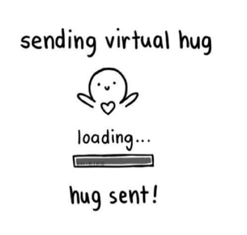 sending_virtual_hug_by_basthevampire-d5sk4u1.jpg
