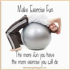 fun exercise.jpg