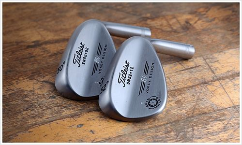 WW Limited Vokey Tour Issue 50_52.jpg