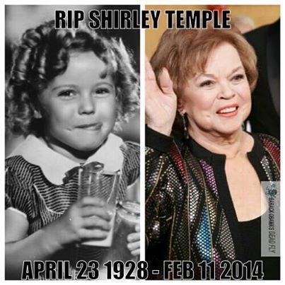 ShirleyTemple.jpg