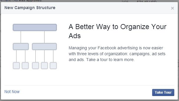 facebook ad interface changes.jpg