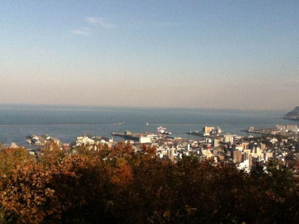 Photo on 2010-10-30 at 14:33.jpg