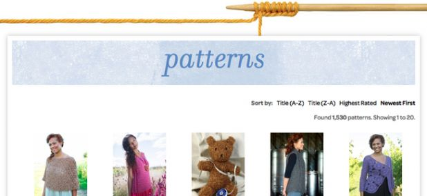 pattern search featured.jpg