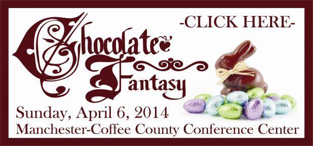 Chocolate Fantasy Slide.jpg