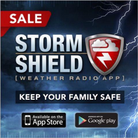 stormshieldsale403x403_t607.jpg