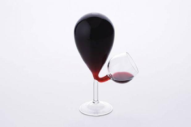glass-tank-bulb-wine-vessel-normal.jpg