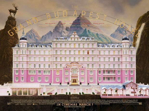 The-Grand-Budapest-Hotel-UK-Quad-Poster.jpg