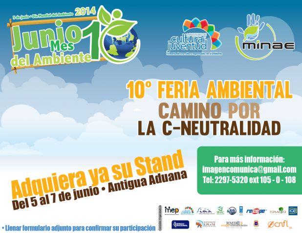 Feria Ambiental 2014.jpg