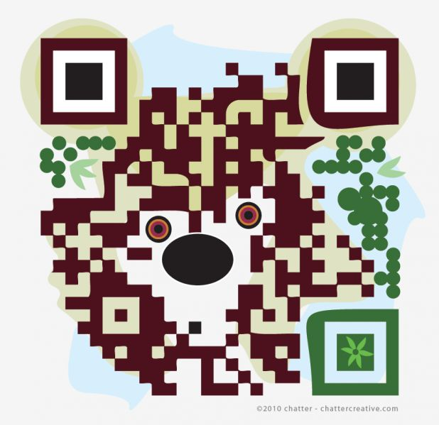 CustomQR_test.png