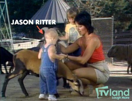 Jason-Ritter-image.jpg