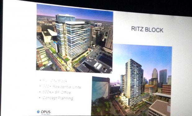Ritz2.jpg