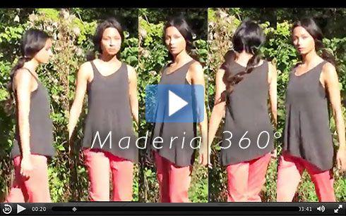 maderia-360-video.jpg