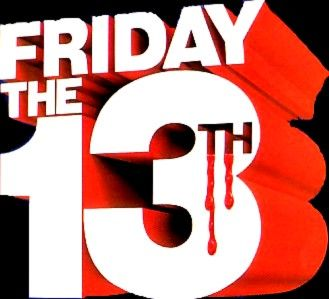 friday the 13th title.jpg