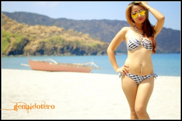 tour package enjoy ka dito anawangin nagsasa cove white sand beach and camp -collage 8.jpg