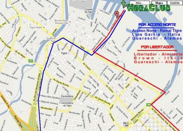 mapa_horaclub.gif