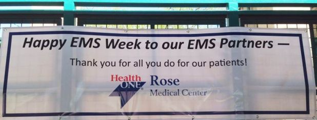 EMS week.jpg