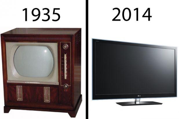 TV-Then&Now.jpg