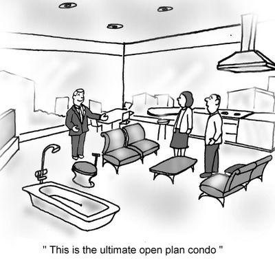 Apartment Rental Cartoon.png