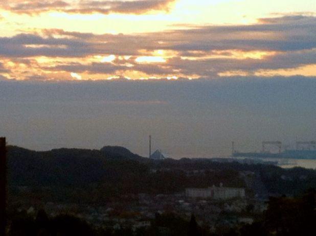 Photo on 2010-11-21 at 06:31.jpg