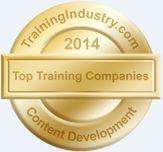 TrainingIndustry_Award Cegos_ Top_Content_Development.jpg