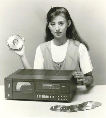 inp1982.jpg