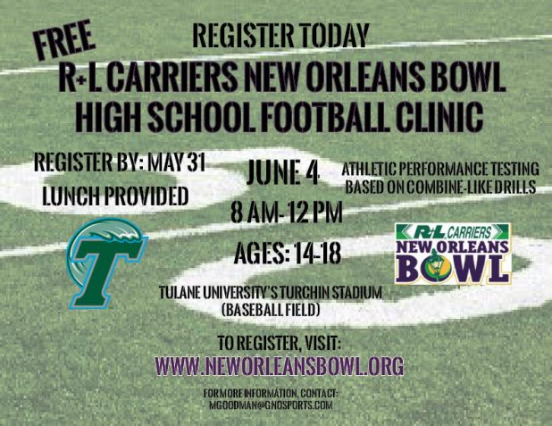 NOB Football Clinic.jpg