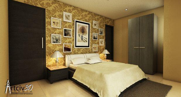 master bedroom_03.jpg