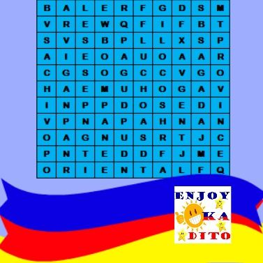 Enjoy Ka Dito Tour Package-word puzzle 6.jpg