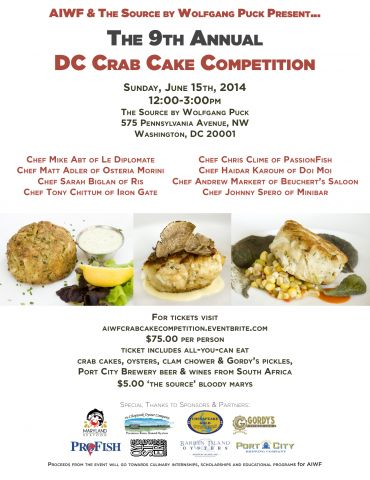 6.15.14 Crab Cake Competition Poster FINAL.jpg
