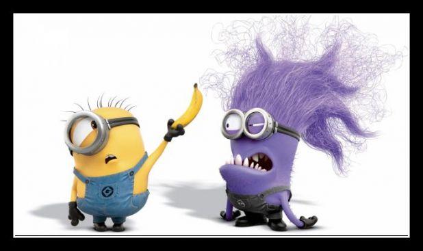 evil-purple-minion-costume.jpg