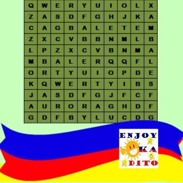 Enjoy Ka Dito Tour Package-word puzzle 13.jpg