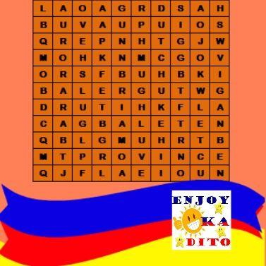Enjoy Ka Dito Tour Package-word puzzle 2.jpg