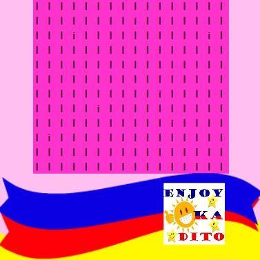 Enjoy Ka Dito Tour Package-letter puzzle 10.jpg