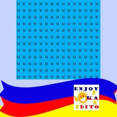 Enjoy Ka Dito Tour Package-letter puzzle 9.jpg