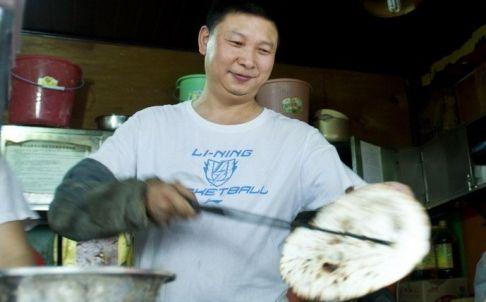 Shao Jinhua.jpg